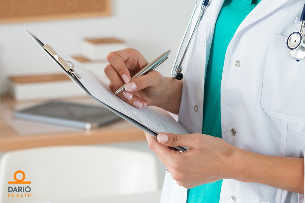 Does Health Insurance Cover Diabetes Supplies And Education