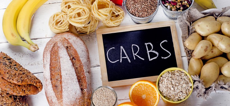 Eat to your Meter. Understanding Carbs - myDario.com